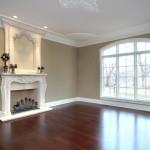 12-1207 Wagner living room