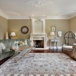 13-1207 Wagner Living Room Furnaced