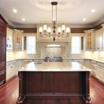 17-1207 Wagner Kitchen