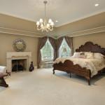31-1207 Wagner Wagner Master Bedroom Furnaced